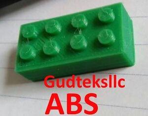 Discount-for-multiple-rolls-eSun-ABS-3D-Printer-Filament-1-75mm-3mm-0-5kg-1kg