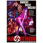 Nazithon: Decadence and Destruction (DVD, 2013)