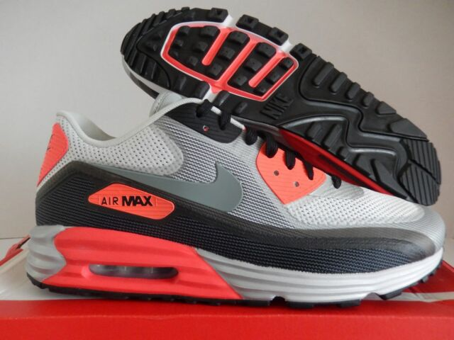 4f17176a0b2 ... where can i buy nike air max lunar90 lunar 90 c3.0 og white infrared
