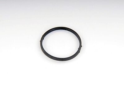 ACDelco 13131733 Water Inlet Gasket