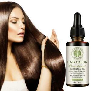 30ml-Moisturizing-Hair-Care-Essential-Oil-100-Natural-Hair-2020-Salon-F2M1
