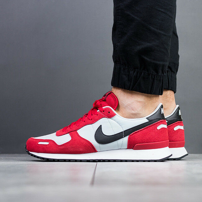 Nike Air Vortex Red Black White Size 10. 903896-600 presto air max 2018