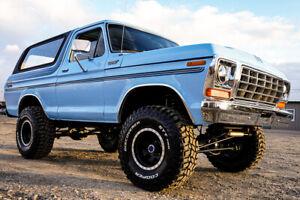 1978-Ford-Bronco-Custom