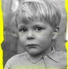 Chance and Time by James Varda (CD, Nov-2014, Small Things Records)