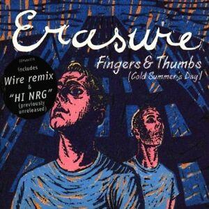 Erasure-Fingers-amp-thumbs-1995-Maxi-CD