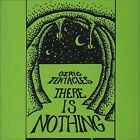 Ozric Tentacles - There Is Nothing 2 Vinyl LP