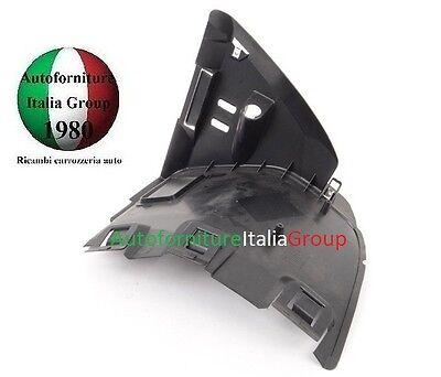 TOP QUALITY PARASASSI-PARASALE ANTERIORE DX BMW SERIE 3 E46 1998-2001 P//ANT