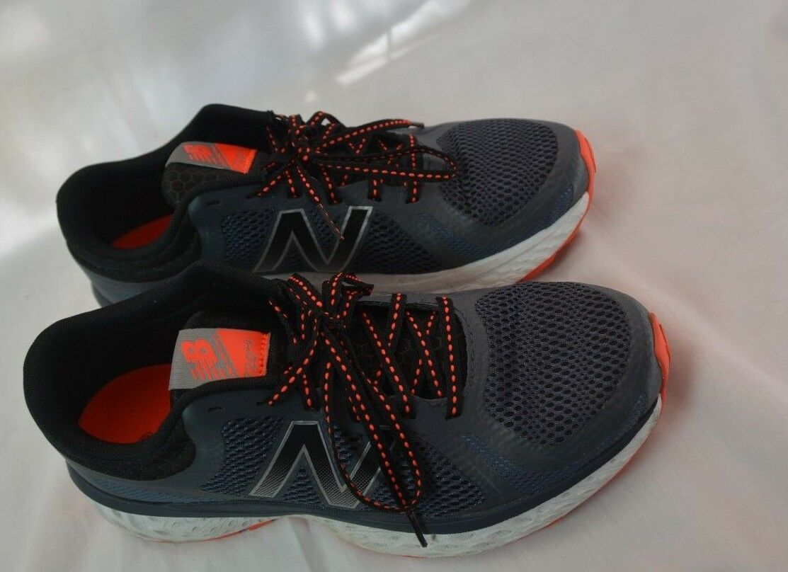 New Balance Men's Comfort Ride 720v4 Size 9