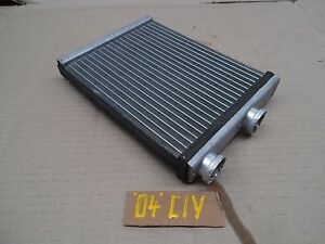 2001-2005-HONDA-CIVIC-HEATER-MATRIX-CORE-ORIGINAL-HONDA