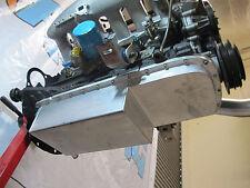 CXRacing Aluminum Oil Pan + Pickup for RB25 RB25DET Swap 240Z 260Z 280Z