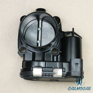 0280750505-Throttle-Body-Fit-For-Sea-Doo-RXP-RXT-GTX-GTS-GTR-420892592-420892590