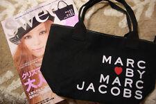 100% Brand New Marc Jacobs Shoulder HandbagTote Shopping bag