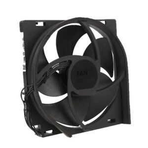 Xbox-One-S-Slim-Replacement-Internal-Cooling-Fan-Replacement-Spare-Part-UK