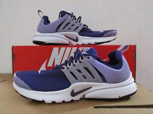 Giovanile Scarpe 500 Tennis Nike Da Presto gs Clearence 833878 Corsa wnqxEHqS