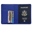 Slim-Leather-Travel-Passport-Wallet-Holder-RFID-Blocking-ID-Card-Case-Cover-US thumbnail 30
