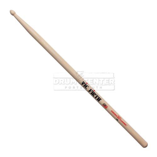 Vic Firth American Classic Drum Stick 1A