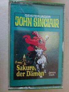 XXXX-John-Sinclair-Sakuro-der-Daemon-Ton-Studio-Braun