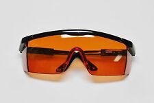 Dental Whitening Led Uv Safety Protective Glasses Block Up To Uv400 Amp Blue Light