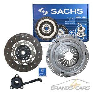 Sachs-Set-Frizione-Frizione-Per-AUDI-a3-8l-1-8-T-s3-BJ-98-03