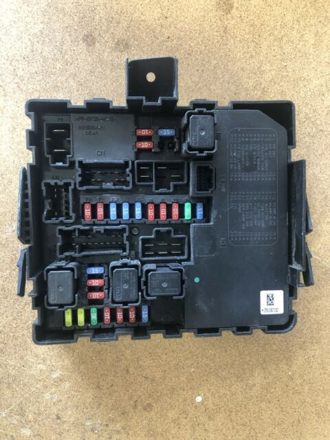 Diagram  2007 Nissan Xterra Fuse Box Electronic Parts Full Version Hd Quality Electronic Parts
