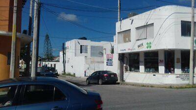 Negociable; Renta bodega industrial cerca de Puerto Pesquero Ciudad del Carmen
