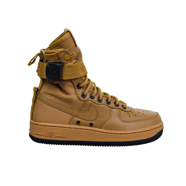 Shopping > nike special field air force 1 womens 54% OFF