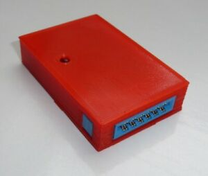 Commodore-64-128-tapecart-124in1