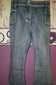 Blue-Jeans-size-16-from-True-Zu