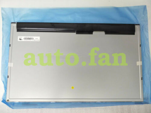 18.5inch LM185TT3A LCD screen 1366×768 30pins LVDS For PANDA display panel