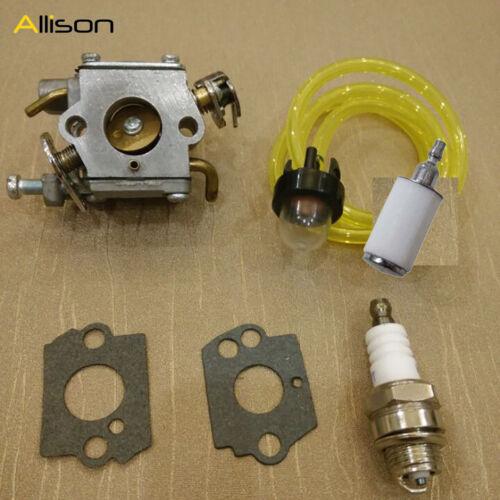 Carburetor Carb For Homelite UT 10540 10542 10544 10546 10548 10549 10560 10562