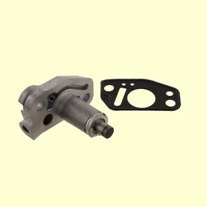 FEBI-Kettenspanner-fuer-Steuerkette-MERCEDES-E420-E500-W124-W210-C140-R129