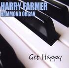 Hammond Organ-Get Happy von Harry Farmer (2011)