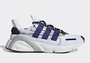 Mens-Adidas-LXCON-Cloud-White-Active-Blue-Core-Black-DB3528