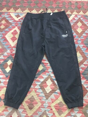 Adidas Tiro Trackpants