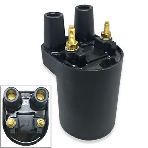 Ignition Coil 541-0522 P Model Replaces For Onan 166-0820 HE166-0761 HE541-0522