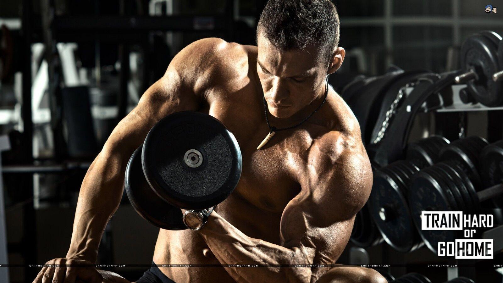 Glutamine muscle growth - GLUTAMINE POWDER 5000mg - fast fast - absorbtion formula 3B cbd3c2