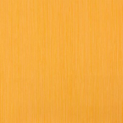 Guido Maria Kretschmer Tapete Struktur Uni gelb 02489-20 2,98€//1qm