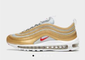 98 8 Air Uk Ds 90 Tn Max Deluxe Nike Ssl Rare 93 95 Bnib Vente 97 gYw16xH