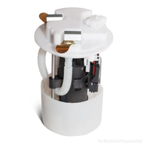 poli, Summit Racing ® Carburant Jauge De Pression Raccords En Aluminium SUM-G1710
