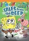 Spongebob Squarepants - Tales From The Deep