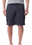 NEW-Unionbay-Men-s-Lightweight-Cargo-Shorts-VARIETY thumbnail 9