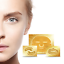 20pc-Collagen-Acne-Treatment-Scar-Removal-Face-Roller-Skin-Body-Repair-Derma-UK thumbnail 3