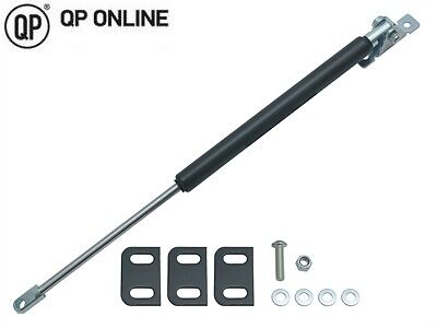 DEFENDER UP TO 2002 GAS STRUT KIT REAR DOOR STAY BRAND NEW DA1204