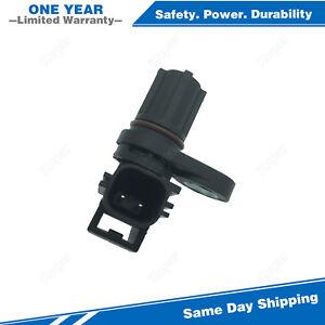 ABS Wheel Speed Sensor In Differential For 06-10 Dodge Ram 2500 3500 Dakota