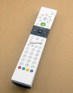 New-Philips-RC6-IR-Media-Center-MCE-Remote-Control-RC1974501-00-3139-228-69121