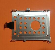 caddy de disco duro  ASUS EEE PC 1101 HA  Festplatten HDD Bracket