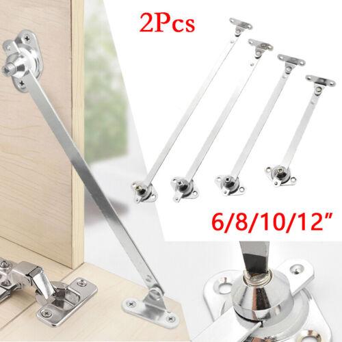 20x Innenwinkel für 6mm Alu Profil Profilverbinder-T Vernickelt Schraube PAL