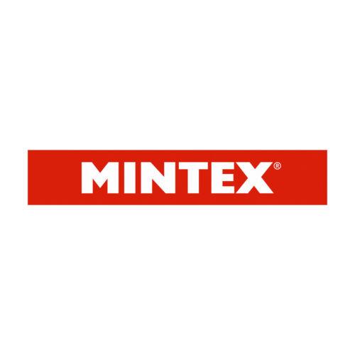 Nouveau Mintex Arrière FREIN PADS SET-MDB2352