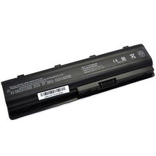 Notebook Spare Battery for HP/Compaq MU06 MU09 593553-001 593554-001 G62 CQ42