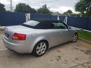 2004-Audi-Tourer-cabriolet-A4